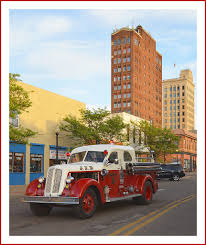 1950 Seagrave Fire Engine | The May 22, 2015 Cruise In Downt… | Flickr Seagravefiretruck Gallery Engine 312 1977 Seagrave Past Apparatus Bel Air Vfc Fire Wikipedia Home Sold 2002 105 Aerial Ladder Quint Command Truck Stock Photos Images 1959 New Haven Ct 8x10 And 50 Similar Items Whosale Distribution Intertional Trucks Pinterest Apparatus Just A Car Guy 1952 Fire Truck A Mayors Ride For Parades Engine From The 1950s Dave_7 1950 Trucks