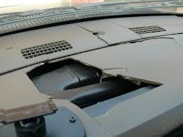 100 Dodge Truck Transmission Problems 2002 Ram 1500 Defects Complaints Html