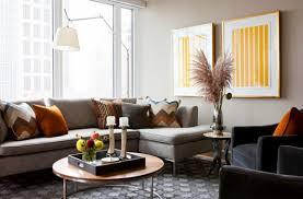 moderne farben für wohnzimmer 2015 erfrischen ihre