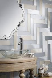 lunada bay tile introduces five new neutral colors builder