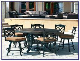 Sams Club Patio Furniture Replacement Cushions by Sunbrella Patio Furniture Sams Club Sam S Club Recalls Outdoor