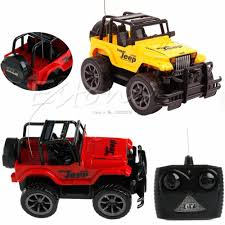 Cool 1:24 Drift Speed Radio Remote Control Rc Jeep Off Road Vehicle ... About Rc Truck Stop Truck Stop Trucks Gas Powered Cars Gasoline Remote Control 4x4 Dune Runner Rc 44 Cheap Best Resource Mega Model Collection Vol1 Mb Arocs Scania Man Volcano S30 110 Scale Nitro Monster Hail To The King Baby The Reviews Buyers Guide Everybodys Scalin Pulling Questions Big Squid To Buy In 2018 Before You Here Are 5 Car For Kids Jlb Cheetah Brushless Monster Review Affordable Super Tekno Mt410 Electric Pro Kit Tkr5603 Five Under 100 Review Rchelicop