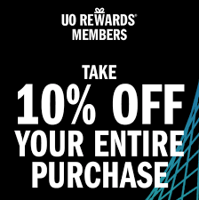 Urban Outfitters: UO Rewards Members Save 10% Off Entire ... Avenue Promo Code October 2019 Singapore Cashback Looking For An Urban Outfitters Here Are 6 Ways Farfetch Coupons Codes 30 Off Home Coupon Code Vacation Deals Christmas 2018 Findercomau Heres The Best Way To Shop At Asos Wikibuy Outfitters October Sony A99 50 Bldwn Top Promocodewatch Customer Service Guide How To Videos