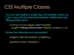 Text Decoration Underline More Space by Css Foundations In Depth The Nitty Gritty Of Css Ppt Download