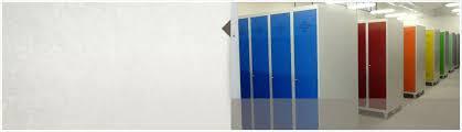 jpg mobilier de bureau mobilier de bureau jpg slide meuble de bureau jpg civilware co