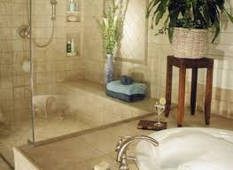 Simple Bathroom Designs In Sri Lanka by Bathroom Tile Designs In Sri Lanka Beautiful Bathrooms Tiles
