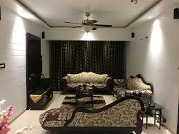 100 Interior Design For Residential House RESIDENTIAL INTERIOR DESIGN N Home