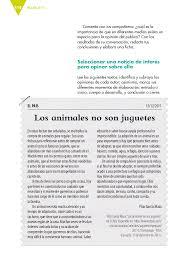 Carta Abierta A Los Niños De Primera Comunión Diócesis De Santander
