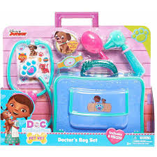 Bath Gift Sets At Walmart by Disney Doc Mcstuffinsville Hospital Playset Walmart Com