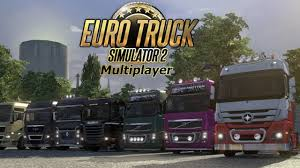 Euro Truck 2 Multiplayer - The Best Truck 2018 Euro Truck Multiplayer Best 2018 Steam Community Guide Simulator 2 Ingame Paint Random Funny Moments 6 Image Etsnews 1jpg Wiki Fandom Powered By Wikia Super Cgestionamento Euro All Trailer Car Transporter For Convoy Mod Mini Image Mod Rules How To Drive Heavy Cargos In Driving Guides Truckersmp Truck Simulator Multiplayer Download 13 Suggestionsfearsml Play Online Ets Multiplayer Youtube