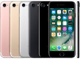 USA AT&T Apple Iphone IMEI Unlock Service