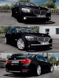 BMW 760li V12 | ETS 2 Mods - Euro Truck Simulator 2 Mods - ETS2MODS.LT Diesel Ship Engine Commonrail V12 1650 1800 Man Truck 2014 Gmc Sierra Denali Gets More Bling Luxury Tech Autoweek Led Stage Yesv12led Trucks Trailers Vehicles This Cummins Turbo 1973 D200 Rollsmokey Is Low Yet Not American Historical Society Renault Premium V 12 Mod For Ets 2 Toyota Scion Wrap V12 Arete Digital Imaging 2009 Sema Show Web Exclusive Photos Photo Image Gallery Mario Map V122 Update 126 Modhubus Wild 1964 Chevy Malibu Funny Car Was A Streetlegal 1710ci The Worlds Best Of Truck And Flickr Hive Mind