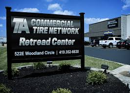 TravelCenters Of America Begins Retread Tire Production With Grand ... 6 E Green St Weminster Md 21157 Property For Lease On Loopnetcom Service Is Our Signature Sttc By Tire Truck Centers Issuu Manager With Welcome To Youtube Midway Ford Center New Dealership In Kansas City Mo 64161 Lieto Finland November 14 2015 Lineup Of Three Used Volvo Oasis Fort Sckton Tx Tires And Repair Shop Fleet Care Services Commercial Truck Center Llc Sttc Competitors Revenue Employees Owler Company Profile Sullivan Auto
