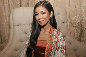 Jhene Aiko Bed Peace Download by Jhené Aiko Essentials Tidal