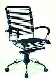 Office Chair Walmart Black Friday by Furniture Interesting Target Bungee Chair For Comfy Indoor Or