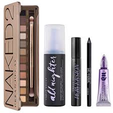 Only $73 (Reg. $157) Urban Decay Naked Core Collection ... Elf Dupes 2018 New Part 7 For Urban Decay Naked Ride Coupons Ola First Order Discount Food Delivery Elements Eyeshadow Palette 21 Musings Of A Urban Decay Cosmetics Canada Friends Fanatics Event Get Design Ideas Net Coupon Code Daa Car Park Promo Costco Canada December 2019 Look Fantastic Jordan Finish Line Enter Paytm Urbandecaycom Hotel Tonight 50 Peak To Peak Deal Macs Fresh Market Digital Game Thrones Makeup 2 Minireview 10 Off