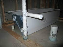 bathtub drain trap removal bathtub drain trap removal 100 images remove sink stopper