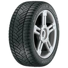 Winter Tires Dunlop Tires 5 Best Snow Tires For Your Bmw Which Compact Suv Has The Best Allwheeldrive System For Snow And Used Off Road Houston The 11 Winter Of 2017 Gear Patrol Anyone Running Slipnot Tire Chains On Their Fat Bike Mtbrcom Studded Haul Out Big Guns Consumer Reports 2016 Tire Top Picks Motors Make Winter Driving Fun Review Of Pewag Mud Service Chains On A 2005 All Season With Tyres Vs Summer Bridgestone Cars Wheels Gallery Pinterest Buyers Guide Allseason Photo