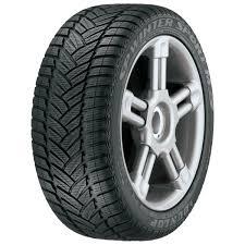 Winter Tires | Dunlop Tires