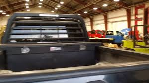 MAGNUM Back Rack...good Choice Or Expensive Mistake?? - YouTube Brack 10500 Safety Rack Frame 834136001446 Ebay Sema 2015 Top 10 Liftd Trucks From Brack Original Truck Inc Cab Guards In Accsories Side Rails On Pickup Question Have You Seen The Brack Siderails Back Guard Back Rack Adache Racks Photos For Trucks Plowsite Install Low Profile Mounts Youtube How To A 1987 Pickup Diy Headache Yotatech Forums Truck Rack Back Adache Ladder Racks At Highway Installed This F150 Rails Rear Ladder Bar