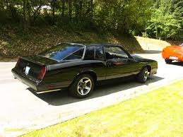 Craigslist Houston Cars And Trucks - Best Car 2018 Best Craigslist Minneapolis Minnesota Cars And Trucks For Sale Image Truck Bed Trailer Bedding And Bedroom Used 4x4 4x4 On Isuzu Medium Duty Dealer Houston Texas Sales Parts Pickup Best Of For Auto Racing Legends Atlanta Hattiesburg Missippi Car Reviews 2018 I Love Muscle Craigslist Classic Cars Sale By Owner Hd Temple Tx Prices Under 00 Available On Central Nissan Dealership In