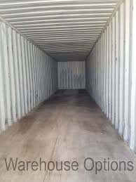 100 Shipping Container Flooring NONE AVAILABLE NOW 40foot 4650