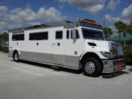 100 Truck Limos Armored Car Limo Bus Clean Ride Limo