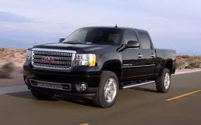 2013 Ford Escape Value | Upcoming Cars 2020 2006 Chevrolet Silverado 1500 For Sale Nationwide Autotrader 10 Vehicles With The Best Resale Values Of 2018 Everything You Need To Know About Nada Truck Webtruck Used Car Service Manual Blue Book Cars 2004 Bmw X5 Intertional Dump Trucks For Taylor Mi 48180 Brokandsellerscom Rapid City With Low Monthly Payments Youtube Denver And In Co Family Ari Legacy Sleepers 042010 Colorado Review Autotrader