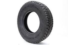 100 Goodyear Wrangler Truck Tires Amazoncom Silent Armor Pro Radial Tire 265
