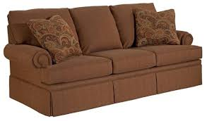 Broyhill Laramie Sofa Sleeper by Broyhill Sleeper Sofas Centerfieldbar Com