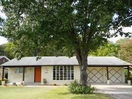 Recent Buyers Sold Ornelas Kline Real Estate Group