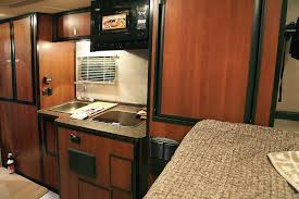 Livin' Lite Campers And Toy Haulers - RV Magazine Camplite Ultra Lweight Truck Campers Camper Ideas Screws In My Coffee 2017 Livin Lite Camplite 84s Kitchen Cabinets Table Erics New 2015 84s Camp With Slide Lcamplite Camperford Youtube 86 Floorplan Slideouts Are They Really Worth It Camper84s 2018 11fk Travel Trailer Clamore Ok And 68 And Toy Haulers Rv Magazine 1991 Damon Sl Popup 3014aa Lakeland Center In Milton