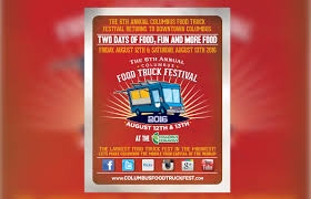 The Great Texas Food Truck Rally, Dallas Show Notes 100811 Street Food In Columbus Wcbe Foodcast Graeters Truck Graeters614 Twitter Uptown Inaugural Food Truck Festival In Woodruff Park Columbusga Maanas Trucks Roaming Hunger Festival Cbus Fest On Thanks Nikosstreeteats For 2018 Wraps Ohio Cool Truck Wrap Designs Brings Reviews Facebook Explorers Club New Additions To The Restaurant Cmh Winterthemed Festival Will Arrive This Weekend