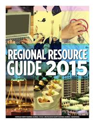 Empire Floor Furnace 7088 by Regional Resource Guide 2015 By Wag Magazine Issuu