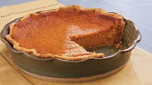 Betty Crocker Pumpkin Slab Pie by How To Make Graham Cracker Crust Bettycrocker Com