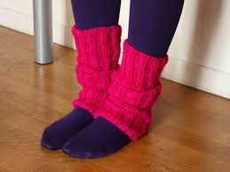 62 things you can do with your old mismatched socks business insider