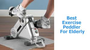 Best Exercise Peddler For Elderly - YouTube Amazoncom Sit And Be Fit Easy Fitness For Seniors Complete Senior Chair Exercises All The Best Exercise In 2017 Pilates Over 50s 2 Standing Seated Exercises Youtube 25 Min Sitting Down Workout Seated Healing Tai Chi Dvd Basic 20 Elderly Older People Stronger Aerobic Video Yoga With Jane Adams Improve Balance Gentle Adults 30 Standing Obese Plus Size Get Fit Active In A Wheelchair Live Well Nhs Choices