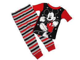 100 Monster Truck Pajamas Cheap Boy In Pajama Find Boy In Pajama Deals On Line At Alibabacom