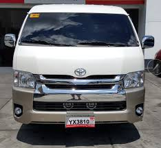 TOYOTA GL GRANDIA VAN FOR RENT (Metro Manila) | ROADSTAR VANS FOR HIRE Enterprise Adding 40 Locations As Truck Rental Business Grows Cc Capsule Intertional Harvester Metro Ice Cream From A Penske Truck Leasing Opens New Cleveland Location Blog Rent Uhaul Atlanta Southern Lawn Designs Used Moving Trucks Vans Budget Rental Cart Melbourne Car Next Door Jefferson County Sheriffs Office Conducting Gambling Raid In Boom For The Philippines 16 Ton Lifting Capa Flickr Cars Arlington Tx For Sale Auto Sales