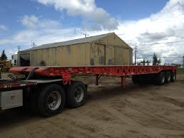 High Boy / Oilfield Float Trailers Browse Our Oil Field Chemical Trucks For Sale Ledwell Ctp Oilfield Truck Oilfield Bed Pinterest Inventory Truck World Downtons Services Pace Hauling Inc Trucks Trailers Oil Field Transport And Heavy Haul Winch Tiger General Llc Specialty Trivan Body Grande Prairie Trucking Triumph Old Intertional Photos From The Lrs V Line Tracks Right Track Systems Int Youtube Texas Custom