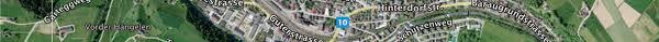 4 zimmer wohnung 1 og asylstrasse 24 3550 langnau