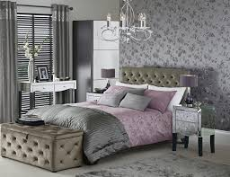 Gatsby Bedroom Collection From Next HOME