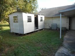 Wood Sheds Ocala Fl by 1420 Se 40th Terrace Ocala Fl Mls 525771 Scott Kiefer