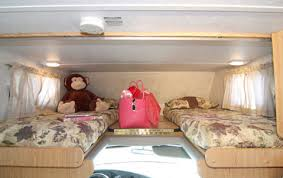 Class C Motorhome With Bunk Beds by Class B Rv With Bunk Beds U2013 Bunk Beds Design Home Gallery
