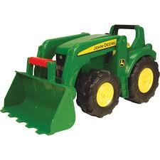 Tomy John Deere 21 In. Big Scoop Tractor | Cars, Trucks & Planes ... Peaveymart Weekly Flyer Harvest The Savings Sep 5 14 13 Top Toy Trucks For Little Tikes John Deere 21 Inch Big Scoop Dump Truck Playvehicles Kid Skill Pictures For Kids Amazon Com 1758 Tractorloader Set 38cm Tomy 350 Ebay New Preschool Toys Spring A Sweet Potato Pie Both Of My Boys Love Their Wheels Best Gift Either Them M2 21inch 20 Best Ride On Cstruction In 2017