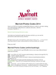 Marriott Promo Codes 2014   Marriott International   Resort Kimpton Hotels Coupon Code 2018 Simply Drses Codes Mac Cosmetics Online My Ceviche Bobs Stores Coupons 2019 Hydro Flask Store Marriott Alert Earn 3 Aa Miles Per Dollar On Purchases Lulu Voucher Lifeproof Case Coupons For Marriott Courtyard 6pm Shoes 100 Off Airbnb Coupon Code How To Use Tips September Grocery In New Orleans That Double 20 Official Orbitz Promo Codes Discounts September