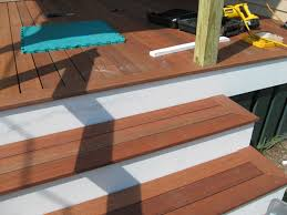 Mahogany Decking - Google Search   Decking Railings And Stairs ... Best 25 Deck Railings Ideas On Pinterest Outdoor Stairs 7 Best Images Cable Railing Decking And Fiberon Com Railing Gate 29 Cottage Deck Banister Cap Near The House Banquette Diy Wood Ideas Doherty Durability Of Fencing Beautiful Rail For And Indoors 126 Dock Stairs 21 Metal Rustic Title Rustic Brown Wood Decks 9