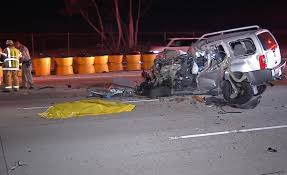Wrong-way SUV Driver Dies In SR-163 Crash With Postal Service Semi ... File2016 Mcas Miramar Air Show 160923mks2115jpg Wikimedia Carpet Cleaning Mesa Arizona Tile Southeast Foods Distribution Fl Rays Truck Photos Platina Cars Trucks Inc 2290 South State Road 7 The Worlds Best Of Miramar And Truck Flickr Hive Mind 2019 Thor Motor Coach 352 R28739 Demtrond Rv Fileshockwave Jet Speeds Things Up At 2016 Comcast To Hire For 600 New Jobs In Sun Sentinel Jos Andrs On Twitter Themeatballcopr Is Back The Fire Rescue 70 Fireemspics Beach Florida Condo Vacation Resort Seascape