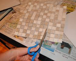 prepossessing how to tile a bathroom countertop laminate is