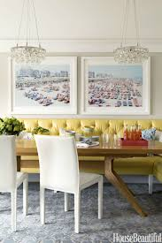 Apple Kitchen Decor Ideas furniture apothecary jars kids wallpaper geberit log bed tucker